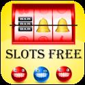 SlotsFree - Slot Machines
