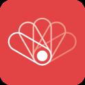 Kurio – For Smarter Reader