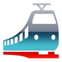 PNR Status Info Indian Railway