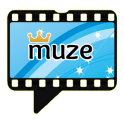 Muze free - Movies recommender