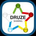 DruzeSharing