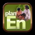 Plan Encuentro 2014 Adventista