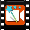 Video Editor Trim Cut Add Text