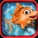 Fish Tank Management Game