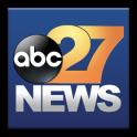 ABC27 News