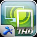 Splashtop Remote PC Gaming THD