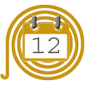 2015 Holidays Calendar