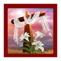 Daily Bible Verses Psalms Free