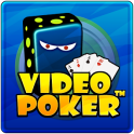 Video Poker™-Poker Casino Game