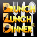 Brunch Lunch Dinner Restaurant