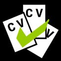 CV Agenda