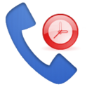 Call Time Tracker+Call Blocker