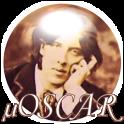 uOscar: Oscar Wilde photo pimp