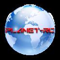 Planet-RC