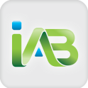 iAB Financial Bank