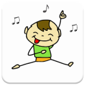 Happy Sounds - Free