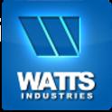 Watts V24-apps