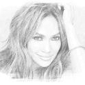 Jennifer Lopez - Songs Quiz