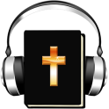 Bible Audio MP3