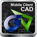 CAD Viewer-DWG FastView