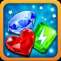 Jewels Blitz HD