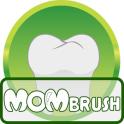 Mombrush Advisor