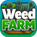 My Weed Farm: Legalize It Beta