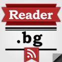 Bulgaria Reader