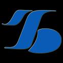 Teche Bank & Trust Company