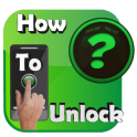 How to Unlock any Phone