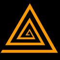 ECHOVOX System 3