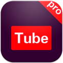 Video Tube Downloader Pro