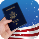 US Citizenship Test 2015