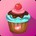 My Cupcake Shop