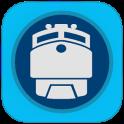 Indian Rail (Bhartiya Rail)