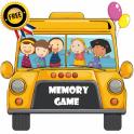KS Memory Game (Kids & Adults)
