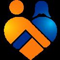 Skydater - dating app