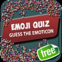 Emoji Quiz Guess the Emoticon