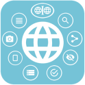MyWebsites ( Multitasking )