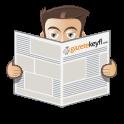 Gazete Keyfi