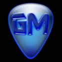 Guitar mageddon Free