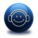 Easy Mp3 Downloader