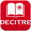 Decitre eBooks