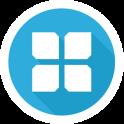Quickly-AppManager&Uninstaller