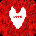 Love Messages / Romantic SMS