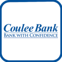 Coulee Bank Mobile Banking