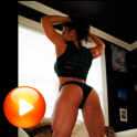 Fitness Videos watch movies