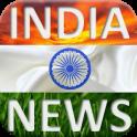 India News Live!
