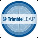 Trimble Leap