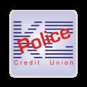 K.C. Police Credit Union